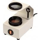 Gemax Polariscope