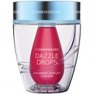 Connoisseurs® Dazzle Drops Jewelry Cleaner