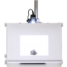 Dino-Lite - MSAK826W Photo Light Box