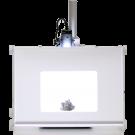 Dino-Lite - MSAK826W Photo Light Box