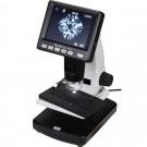 Toyo GemViewer - HDTV Desktop Digital LCD Microscope