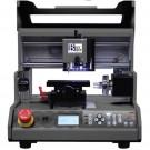 Best Built™ BB50M Combination Engraver
