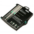 1.6 - 2.4 MM ∅ Miniature Electric Screwdriver Sets