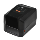 Optima II Thermal Printer Package