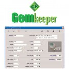 Gemkeeper Inventory Software