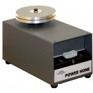 Power Hone Basic w/ 600 Grit Wheel (115 V)