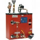 Steamaster HPJ-2S 2 Gallon Jewelry Steam Cleaner/Steamer