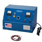 30 Amp Plating Machine