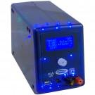 IPS-Plus 10amp Programmable Plating Center
