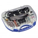All-In-One Kit - Toyo Rotary Tool Workshop