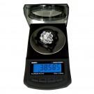GemOro Platinum Carat Scale - PCT101