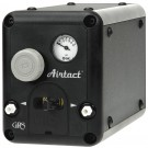 GRS 004-935 Airtact Control System