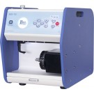 Best Built™ BB1S Ring Engraver