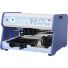 Best Built™ BB5S Flat and Ring Engraver