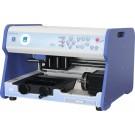 Best Built™ BB5S Combination Engraver