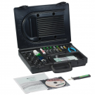 Bead Stringing Kit with DVD