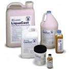 Castaldo Liquacast - 10 Lb. Kit