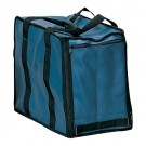 "12"" High Blue Carrying Case"
