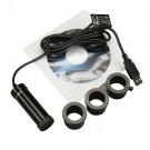 Dino-Lite Digital Microscope Eyepiece