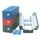 Fancy Parcel Box Single Compartment