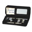 Imprinted Gem Inspection Kit