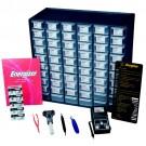 Battery Starter Kit