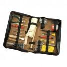 Master Watchmaker's Tool Kits