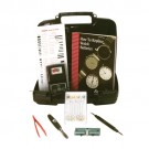 Battery Replacement Kit