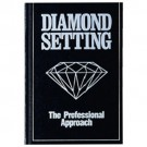 Diamond Setting Book