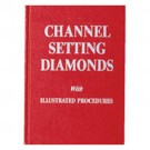 Channel Setting Book