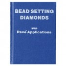 Bead Setting Book