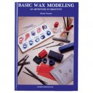 Basic Wax Modeling Book