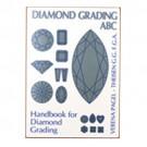 Diamond Grading ABC Book