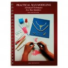 Practical Wax Modeling Book