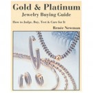 The Gold Jewelry Buying