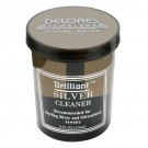 Printed Silver Cleaner 8 oz.