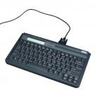 Argokee Keyboard