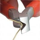 V- Bending Plier
