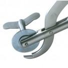 Ring Cutting Plier