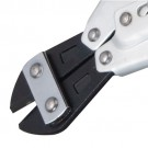 Vanadium Side Lock Cutter