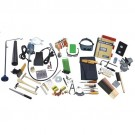 Jeweler's Complete Tool Kit