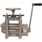 Durston - 130 mm Rolling Mill with 11 Wire Grooves