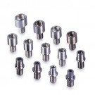 AllSet 13PC Prong Accessory Set