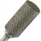 Carbide Rotary File