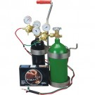 Little Torch Set - Acetylene