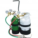 Jewelers Torch Set - Propane