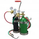 Jewelers Torch Set - Acetylene