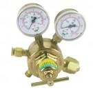 Multi Stage Regulator