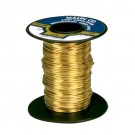 Brass Binding Wire