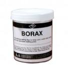 Jar Of Borax- 1 Lb.